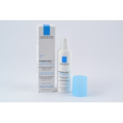 LA ROCHE POSAY HYDRAPHASE INTENSE UV LEGERE Crème Fl ppe/50ml