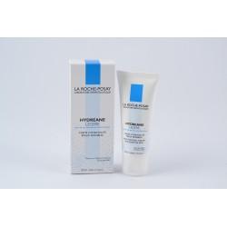LA ROCHE POSAY HYDREANE LEGERE Crème hydratante Peaux Normales à Mixtes Tube de 40ml